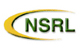 National Soybean Research Laboratory